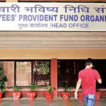 How and when can you withdraw money from EPF?