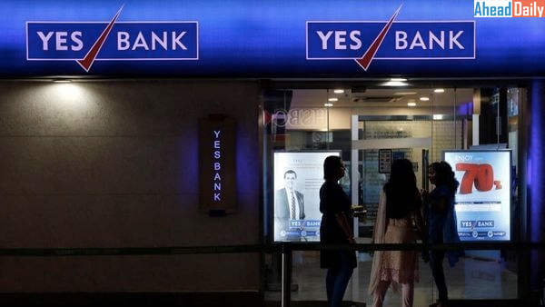 Account holders' money stuck, ED's interrogation of YES Bank founder in Mumbai continues